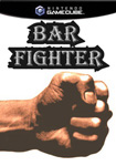 Bar Fighter
