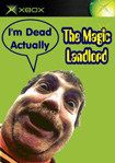 I'm Dead Actually - The Magic Landlord